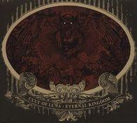 Eternal Kingdom Redux [CD/DVD]
