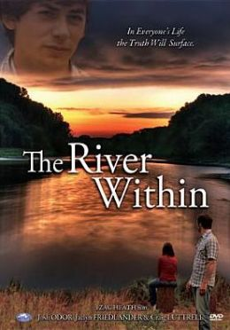 The River Within