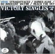 Victory Singles, Vol. 4