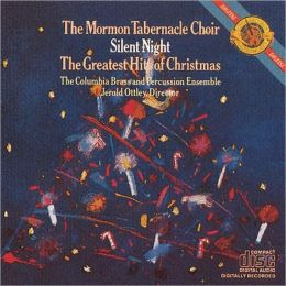 Silent Night - The Greatest Hits of Christmas