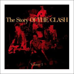 Story of the Clash, Vol. 1