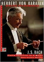 Herbert Von Karajan: New Years Concert 1984