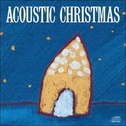 Acoustic Christmas [Columbia]