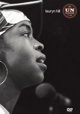 MTV Unplugged: Lauryn Hill - No. 2.0