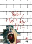 Video/DVD. Title: Pink Floyd: The Wall