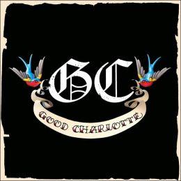 Good Charlotte [Reissue Bonus Track]