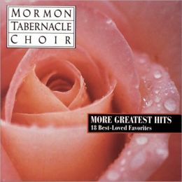More Greatest Hits - 18 Best-Loved Favorites