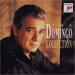 The Domingo Collection