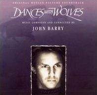 Dances with Wolves [2004 Bonus Tracks]