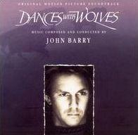 Dances with Wolves [2004 Bonus Tracks]
