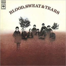 Blood, Sweat & Tears [Bonus Tracks]