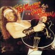 CD Cover Image. Title: Great Gonzos! The Best of Ted Nugent, Artist: Ted Nugent