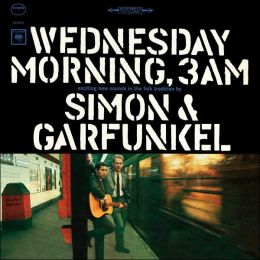 Wednesday Morning, 3 AM [Bonus Tracks]