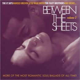 Between the Sheets, Vol. 2