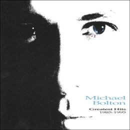 Greatest Hits 1985-1995 [#1]