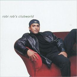Robi-Rob's Clubworld