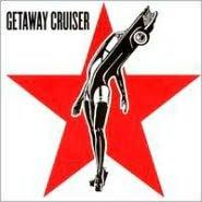 Getaway Cruiser