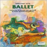 Greatest Hits: Ballet