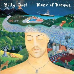 River of Dreams [1998 Enhanced]