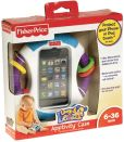 Product Image. Title: Fisher Price Laugh &amp; Learn Apptivity Case