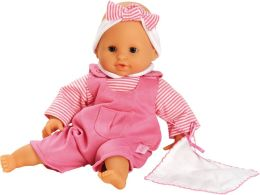 Tidoo Candy 12 inch Doll