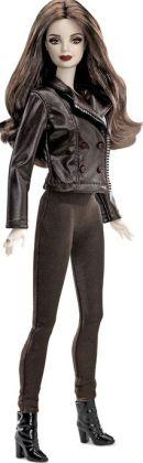 The Barbie Collector The Twilight Saga: Breaking Dawn-Part 2 Doll, Bella
