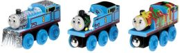 Thomas Wooden Railway Adventures Of Thomas M