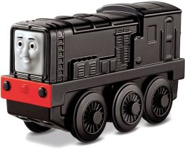 Thomas Wooden Railway B/O Diesel