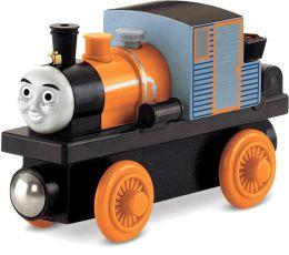 Thomas Wooden Railway Dash