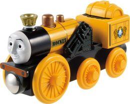 Thomas Wooden Railway Stephen