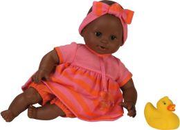 Corolle Mon Premier Bebe Bath Girl Graceful 12 Inch Doll