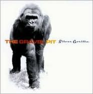 The Silver Gorilla