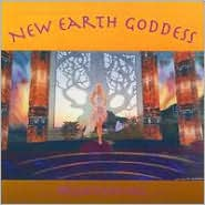 New Earth Goddess