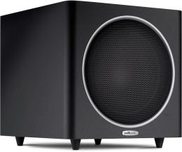 Polk Audio PSW110 10