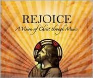 Rejoice! A Vision of Christ