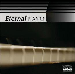 Eternal Piano