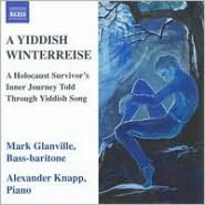 A Yiddish Winterreise