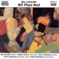 Bill Plays Bud