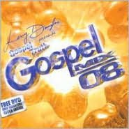 Gospel Truth: Gospel Mix 08
