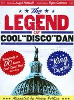The Legend of Cool