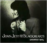 Greatest Hits [Blackheart]