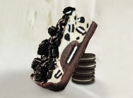 OREO® Cookie Bash