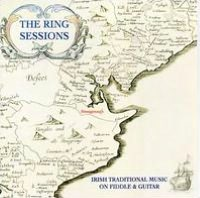 The Ring Sessions