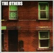 Others [Bonus Track]