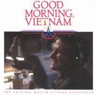 Good Morning Vietnam [Original Soundtrack]
