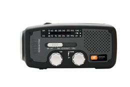 Eton MICROLINK FR160 Radio Tuner