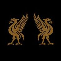 Liverbirds