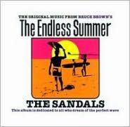 The Endless Summer [Sony Original Soundtrack]