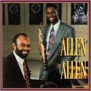 Allen & Allen
