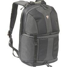 SLR & Notebook Backpack